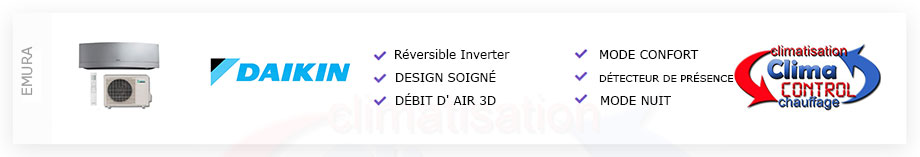 Climatisation Daikin Montpellier ☎ 04.67.200.444